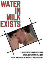 Water-in-milk-exists