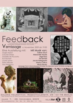 Smaller_feedback_webposter