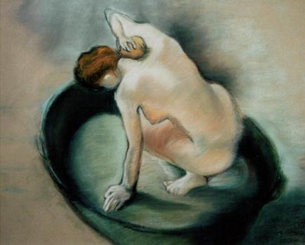 Study-of-the-tub_degas___full_image_