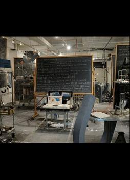 Colosi_blackboard3