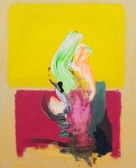 Rothko1_100x80_09