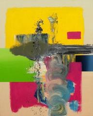 Rothko2_100x81_09
