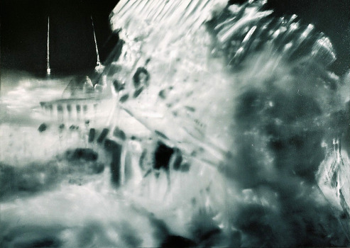 06-explosion