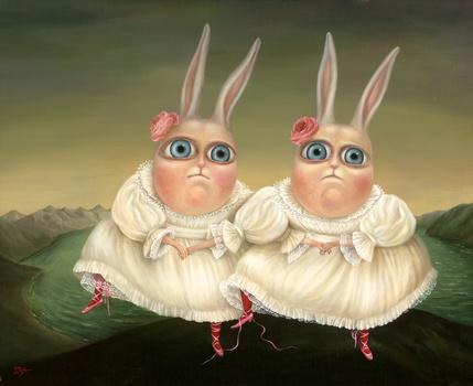 20110111084048-dancing-twins-1200