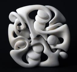 Bianco_archetipo_primo__2008__cm_30_x_14_x_6_marmo_bianco_statuario