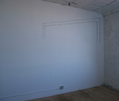 Hancart_studio_installation_1_bk_ny