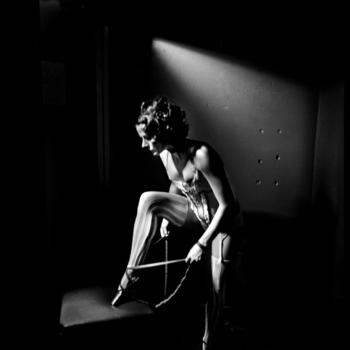 Burlesque_en_pointe