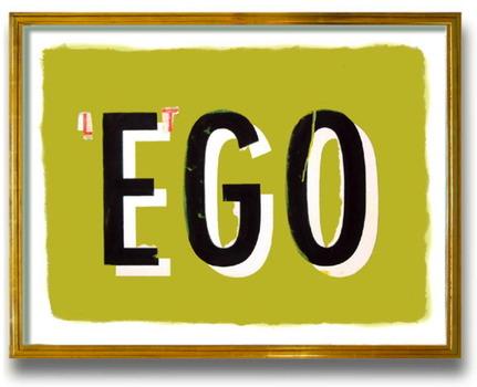 Let_go_ego