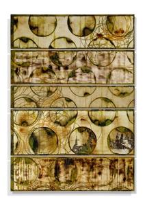 Jang-5_evoke44_62_wood_wax_oilandstain2008