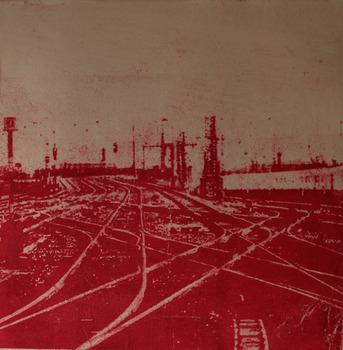 Tracks_1_pink