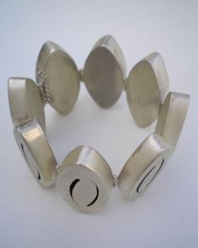 Bracelet_s1