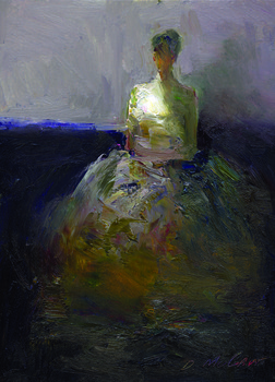 Dan_mccaw-seated_figure-12x9_0_b-cymk_300dpi_1a_web