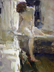 Dan_mccaw-_the_bather_350_dpi-12x9_0_b_web