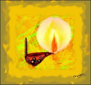 Light_melting_darkness_-_dipavali__i_