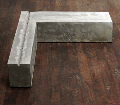 Concrete_cast1
