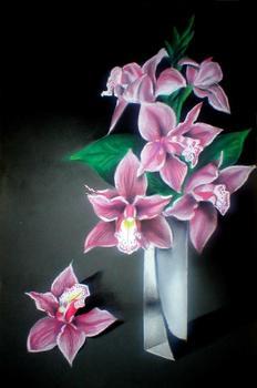 Orhideja-smanjeno-paint