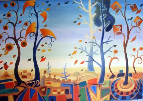 55a-autumn