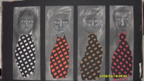 Pintura_2009_040