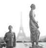 Paris_with_eiffel_tower