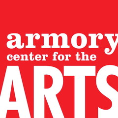 Armory_logo