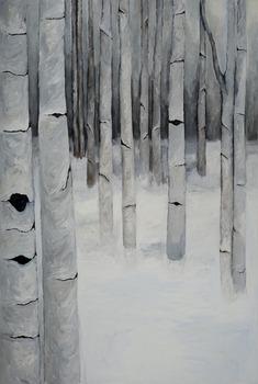 Winter_birch