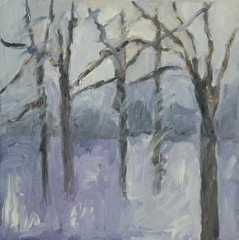 Winter_light