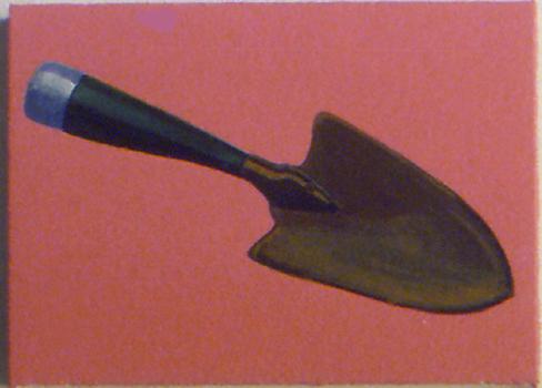 Paintedtrowel