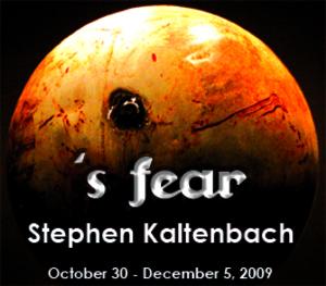 Another_year_in_la_kaltenbach_art_slant