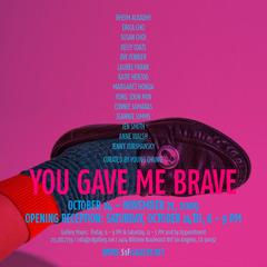 Yougavemebrave_evt