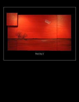 Redsky2a