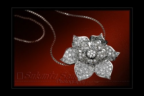 Diamond_jewellery_5
