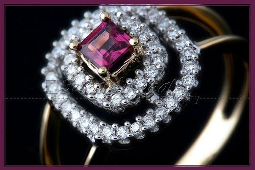 Diamond_jewellery_2