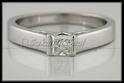 Diamond_jewellery_6