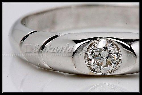 Diamond_jewellery