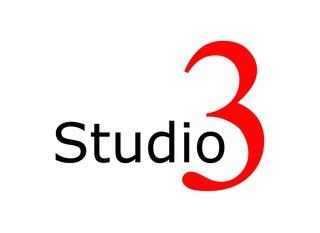 Logo_final_jpeg