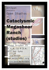 Cataclysmic_megashear_ranch_postcard_3lp-1