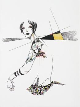 Otsuka_untitled_5_21x30_2009_ink_paper