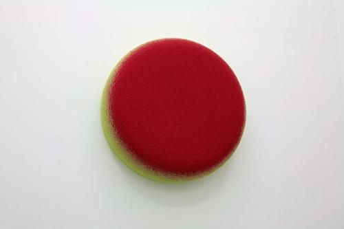 W_culte_bulbe-rouge