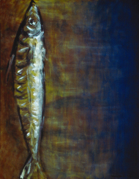 As_cropped20101104215050-mackerel
