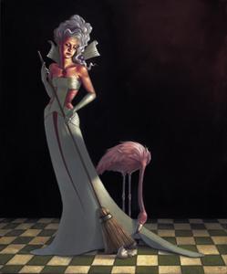 Vanlatum_queen_of_hearts