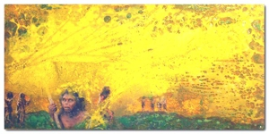 L_homme_de_n_endertal_et_homo_sapiens