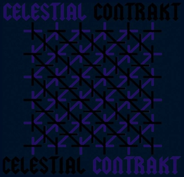 Schwartz_projects_celestial_contrakt_press_pack