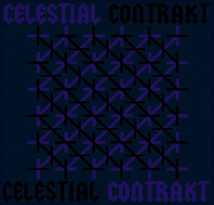 Schwartz_projects_celestial_contrakt_press_pack
