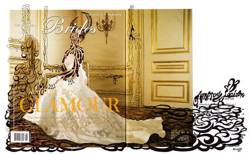 Bride_s