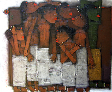 Untitled__58x46__mixed_media_on_canvas