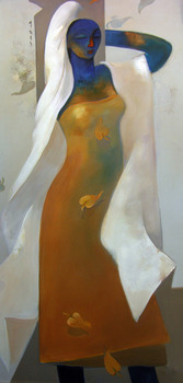 Untitled__30x60__oil_on_canvas