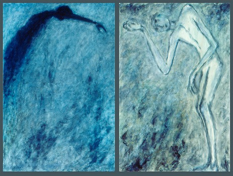 Diptych_sorrow_suffering