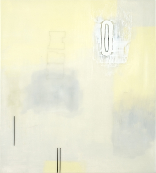 Decalogue_-_20_x_18_inches