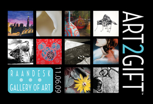 Art2gift_card_front2-01