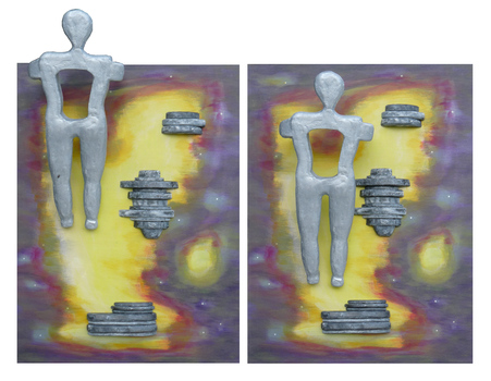 20101212071811-colossos_4th